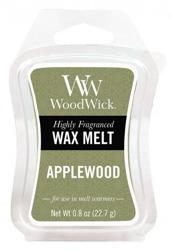 WoodWick Wax Melt Wosk zapachowy APPLEWOOD 22,7g