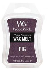 WoodWick Wax Melt Wosk zapachowy FIG 22,7g