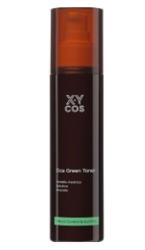XYcos Cica Green Toner Tonik do skóry problematycznej 120ml