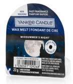 Yankee Candle wosk NEW Midsummer's Night 22g