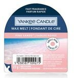 Yankee Candle wosk NEW Pink Sands 22g