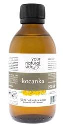 Your Natural Side Woda kocanka 200ml