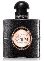 Yves Saint Laurent EDP Woda perfumowana Black Opium 30ml