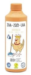 ZAA-ZOO-LAA Płyn do podłóg Kurowa 350ml