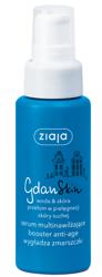 Ziaja GdanSkin Booster anti-age Serum multinawilżające 50ml