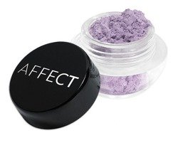 Affect Charmy Lose Eyeshadow Pigment do powiek N-0116 1g