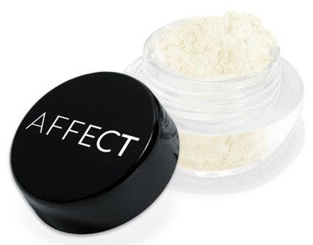 Affect Charmy Lose Eyeshadow Pigment do powiek N-0142 1g