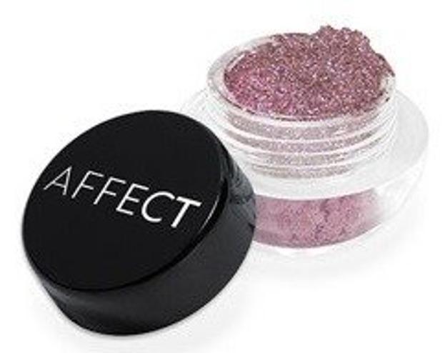 Affect Charmy Lose Eyeshadow Pigment do powiek N-0144 1g