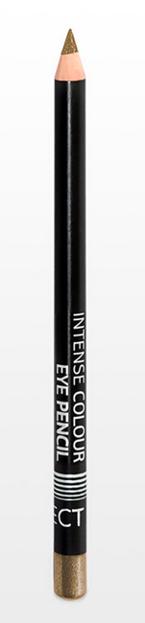 Affect Intense Colour Eye Pencil Kredka do oczu SPARKLING
