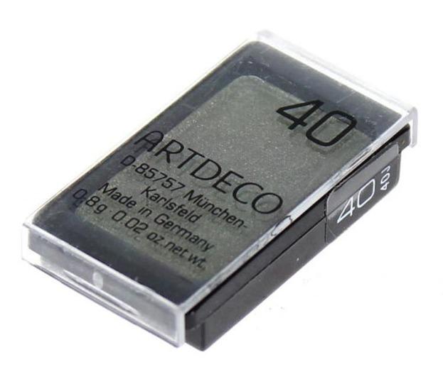Artdeco Pojedynczy cień magnetyczny 40
