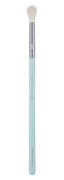 Boho Beauty Pędzel do cieni 206 Luxe soft blending