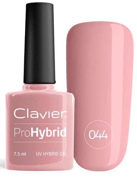 Clavier Lakier Hybrydowy ProHybrid 044 7,5ml