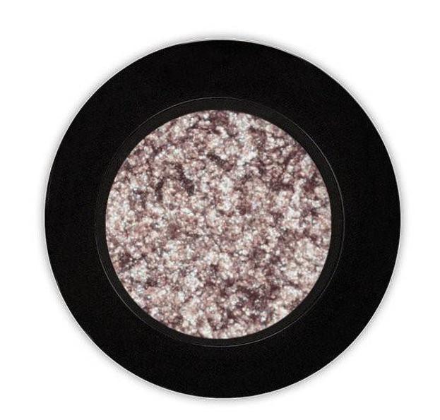 Constance Carroll Turbo pigment Eyeshadow Pigment do powiek 23