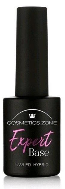 Cosmetics Zone Expert Base 15ml