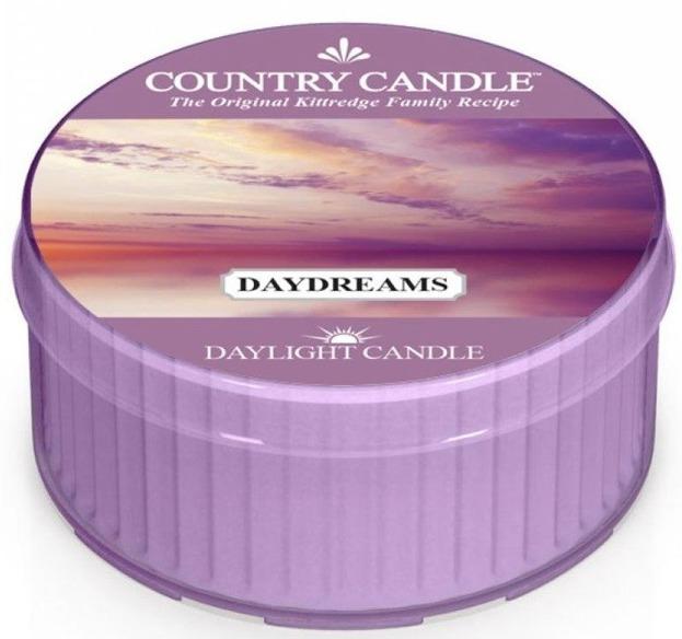 Country Candle Daylight Świeczka Daydreams