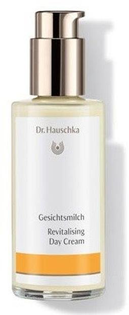 Dr. Hauschka Revitalising Day Cream Rewitalizujący krem na dzień 100ml