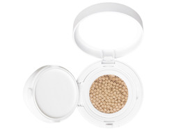 Dr. Mola 3rd Generation BB Cushion Krem BB w kompakcie 21 Light Beige 15g