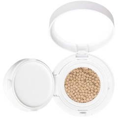 Dr. Mola 3rd S Generation BB Cushion Krem BB w kompakcie 23 Natural Beige 15g