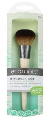 Ecotools Precision Blush Pędzel do różu