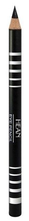 HEAN Eye Pencil  Kredka do powiek 101 Black