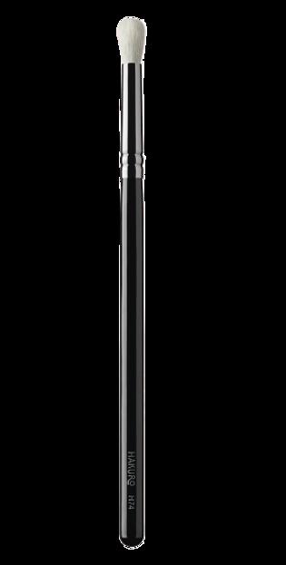 Hakuro H74 Pędzel do blendowania