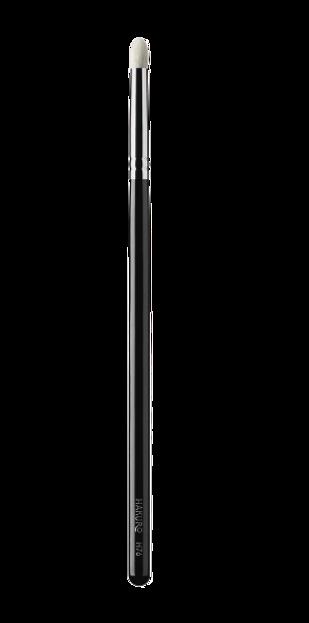 Hakuro H76 Pędzel do aplikacji cieni