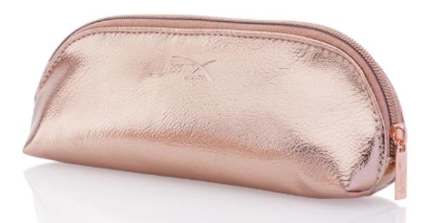 Jessup Cosmetics Bag Kosmetyczka/etui na pędzle CB00008