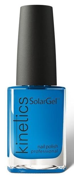 Kinetics SolarGel Lakier Solarny 467 Blue Jeans