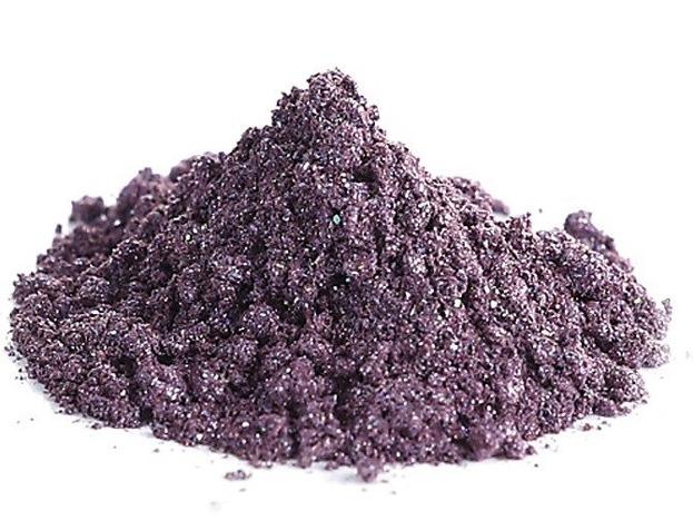 La Rosa Mineral Mineralny cień do powiek 37 Agate 3g