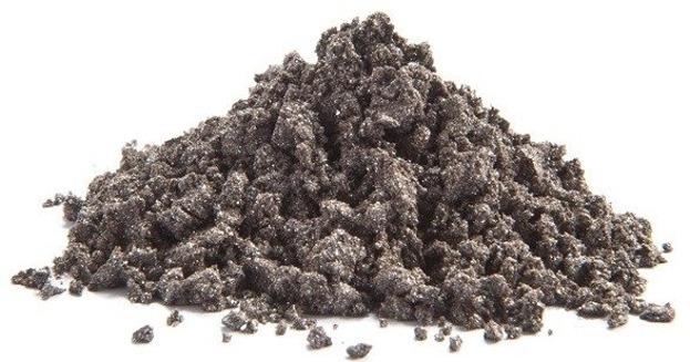 La Rosa Mineral Mineralny cień do powiek 89 Pyrite 3g