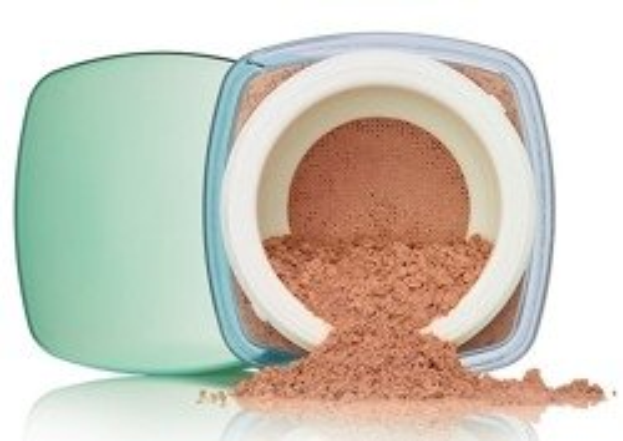 Loreal True Match Minerals Powder Sypki podkład mineralny 10g