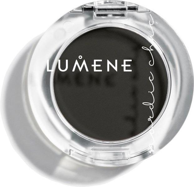 Lumene Nordic Chic Pure Color Eyeshadow Pojedynczy cień do powiek 15