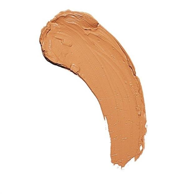 Makeup Revolution Fast Base Stick Foundation Podkład w sztyfcie F11 6,2g