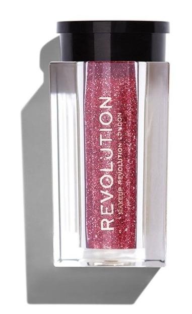 Makeup Revolution Glitter Bomb Brokat na powieki Last Dance