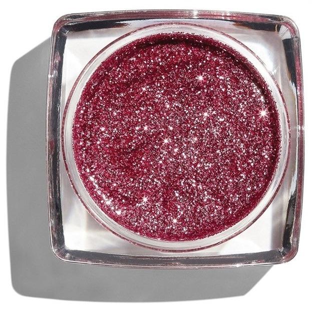 Makeup Revolution Glitter Paste Long to be Cień do powiek