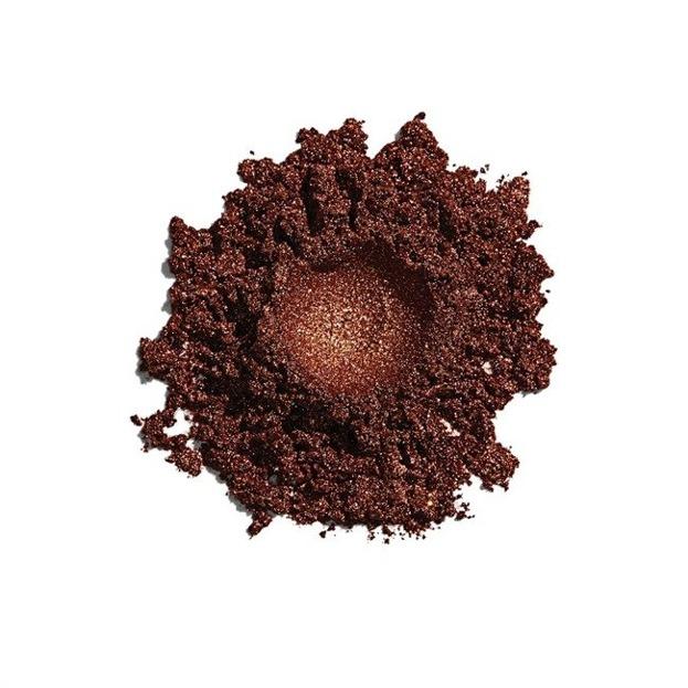 Makeup Revolution Magnetize Eyeshadow Magnetyczny cień do powiek Copper