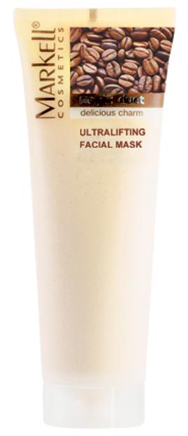 Markell Maska do twarzy Ultra Lifting 115g