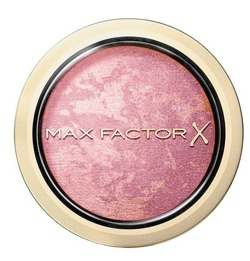 Max Factor Creme Puff Blush Róż do policzków 15 Seductive Pink