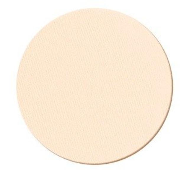 NABLA Feather Edition Pressed Pigment  Cień do powiek Coconut Milk Wkład