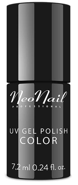 NEONAIL Lakier Hybrydowy 5319 Mulled Wine 7,2ml
