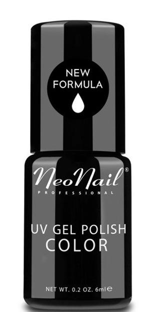 NEONAIL Lakier Hybrydowy 5531 Sweet Vanilla 6ml