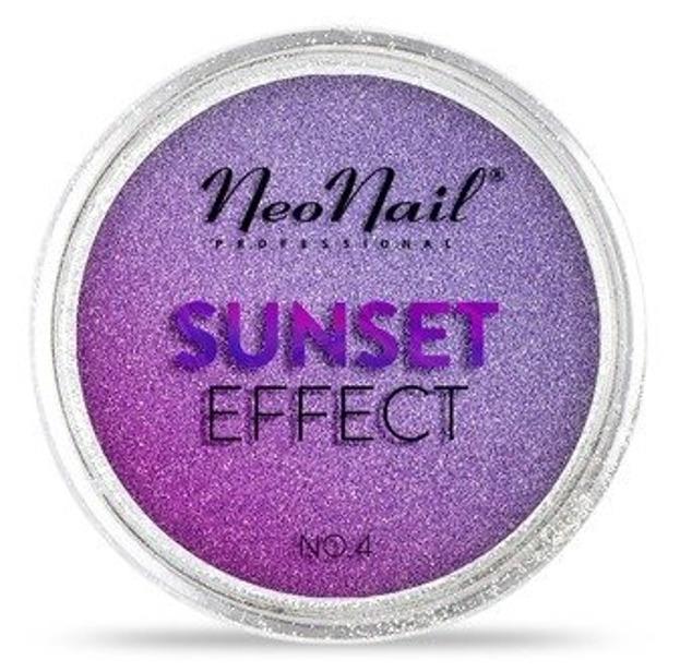 NEONAIL Sunset Effect 04 Plum 5393-4