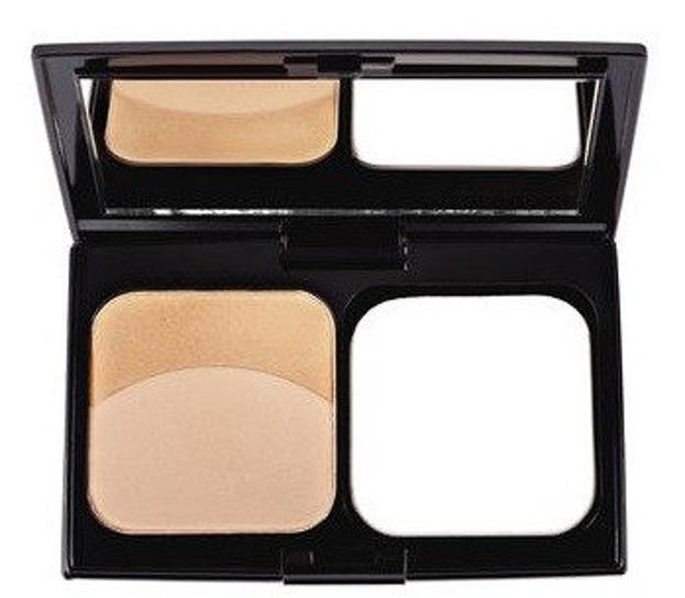 NYX Define & Refine Powder Foundation Puder w kompakcie 05 Sand
