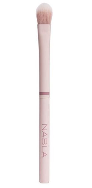 Nabla Close-Up Brush Concealer Pędzel do korektora