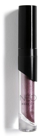 Neo Make Up Metallic Cream Lip Gloss Błyszczyk do ust metaliczny 10
