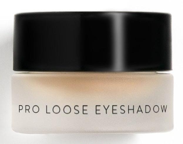 Neo Make Up Pro Loose Eyeshadow Sypki cień do powiek perłowy 08