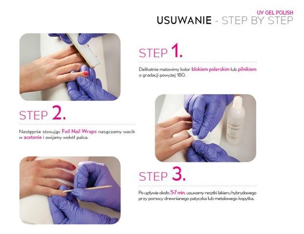 Neonail Cashmere Women Lakier hybrydowy Soft Touch 7,2ml