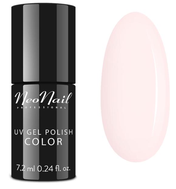 Neonail Lakier hybrydowy Seashell 7,2ml
