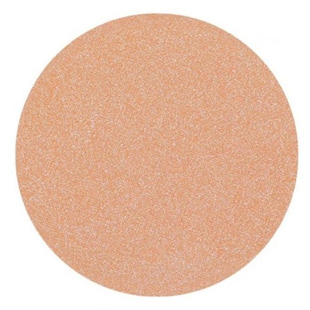 Neve Cosmetics Mineralny prasowany cień do powiek Peaches&Cream 3g