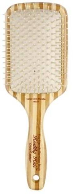 Olivia Garden Szczotka do włosów Large Iconic Paddle HH-P7